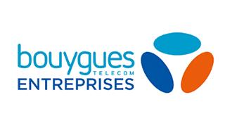 bouygues-telecom-entreprise