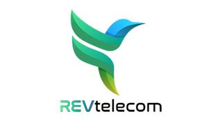 rev-telecom